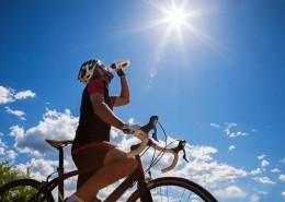 Bike Helmet Buckles-Safety Helmet Buckles-Bike Rider