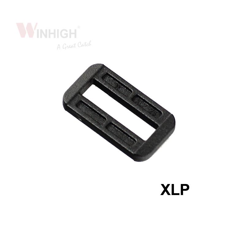 XLP Plastic Looplock