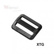 XTG Plastic Triglide